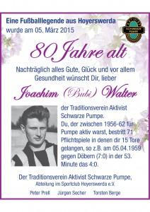 Geb_Walter