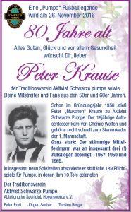 peter-krause